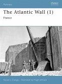 The Atlantic Wall (1) (eBook, ePUB)