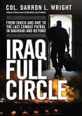 Iraq Full Circle (eBook, ePUB)