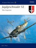 Jagdgeschwader 52 (eBook, ePUB)