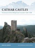 Cathar Castles (eBook, ePUB)