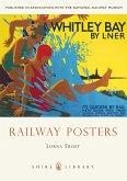 Railway Posters (eBook, ePUB)