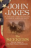 The Seekers (eBook, ePUB)