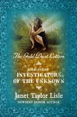 The Gold Dust Letters (eBook, ePUB)
