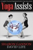Yoga Assists (eBook, ePUB)