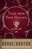 Tales from High Hallack Volume One (eBook, ePUB)
