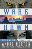 Ware Hawk (eBook, ePUB)