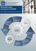 Makroökonomie transparent vermittelt (eBook, ePUB)