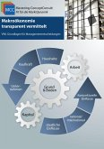 Makroökonomie transparent vermittelt (eBook, PDF)