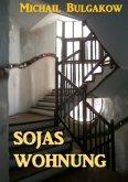 Sojas Wohnung