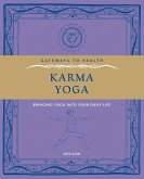 Karma Yoga (eBook, ePUB)