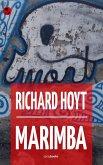 Marimba (eBook, ePUB)