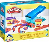 Hasbro B5554EU4 - Play-Doh, Knetwerk, Knete
