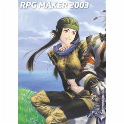 RPG Maker 2003 (Download für Windows)