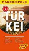 MARCO POLO Reiseführer Türkei (eBook, PDF)