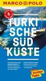 MARCO POLO Reiseführer Türkische Südküste (eBook, PDF)