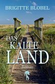 Das kalte Land (eBook, ePUB)