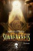 Sonnenkreis (eBook, ePUB)