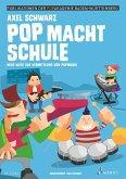 Pop macht Schule (eBook, PDF)