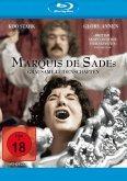 Marquis de Sades Justine - Grausame Leidenschaften