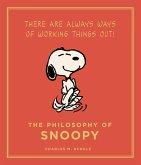 The Philosophy of Snoopy (eBook, ePUB)