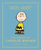 The Genius of Charlie Brown (eBook, ePUB)