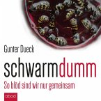 Schwarmdumm (MP3-Download)