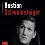 Bastian Schweinsteiger (MP3-Download)