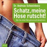 Schatz, meine Hose rutscht (MP3-Download)