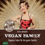 Vegan Family (MP3-Download)