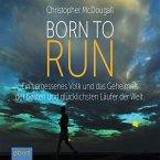 Born to Run (MP3-Download)