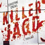 Killerjagd (MP3-Download)