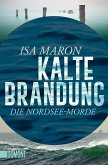 Kalte Brandung / Nordsee-Morde Bd.2