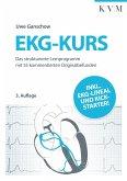 EKG-Kurs