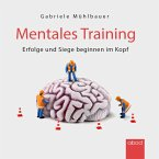 Mentales Training (MP3-Download)