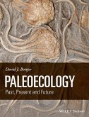 Paleoecology (eBook, PDF)