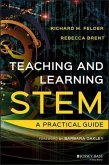 Teaching and Learning STEM (eBook, PDF)