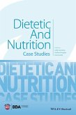 Dietetic and Nutrition (eBook, ePUB)