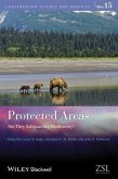 Protected Areas (eBook, PDF)