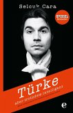 Türke - Aber trotzdem intelligent (eBook, ePUB)
