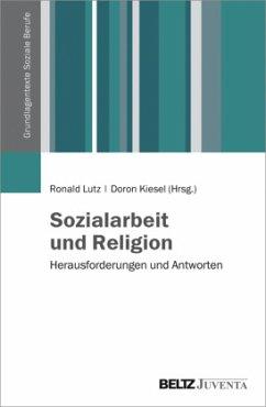 Sozialarbeit und Religion