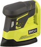Ryobi R18PS-0 ONE+ Akku-Delta-Vibrationsschleifer