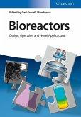 Bioreactors (eBook, ePUB)