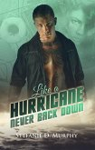 Like a Hurricane (eBook, ePUB)