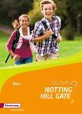 Notting Hill Gate 3. Textbook Basic Ausgabe 2014