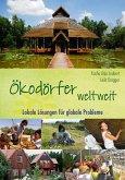 Ökodörfer weltweit (eBook, ePUB)