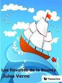 Les Révoltés de la Bounty (eBook, ePUB)