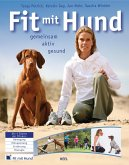 Fit mit Hund (eBook, ePUB)