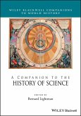 A Companion to the History of Science (eBook, ePUB)