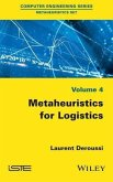Metaheuristics for Logistics (eBook, PDF)