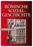 Römische Sozialgeschichte (eBook, PDF)
